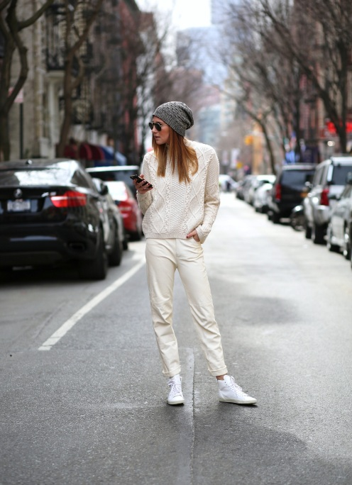 1-cream-leather-pants-weworewhat