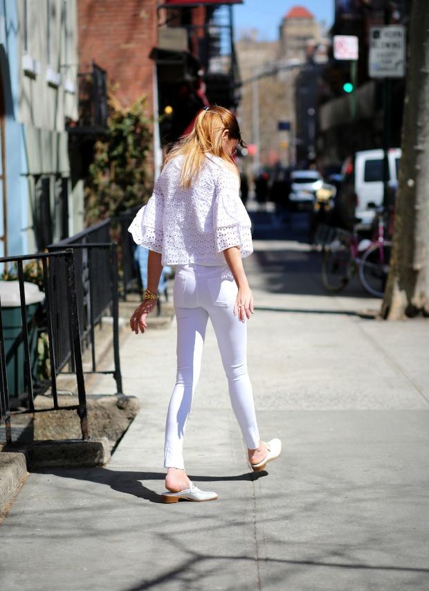 5-spring-white-weworewhat