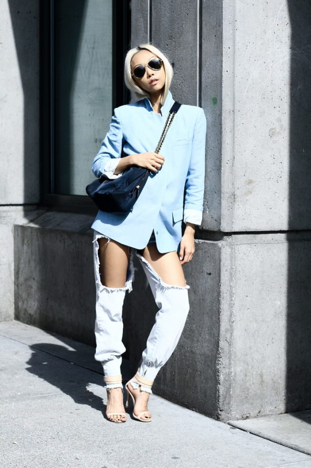 allbluedenimoutfit3