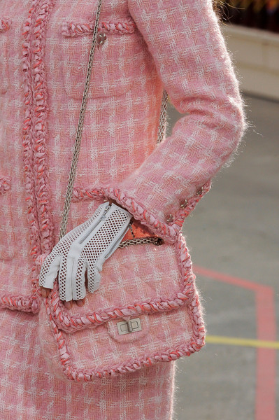 Chanel+Fall+2014+Details+4rooutkyW8Ll