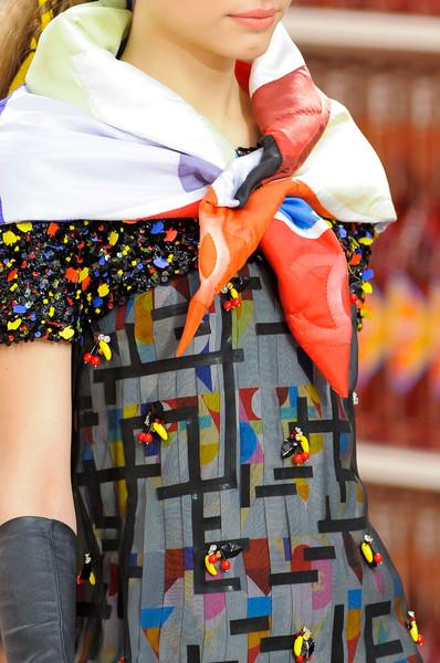 Chanel+Fall+2014+Details+8tsmru8bw3Vl