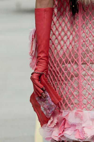 Chanel+Fall+2014+Details+ClqEKUAMcfDl
