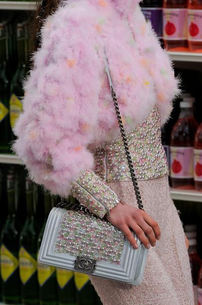 Chanel+Fall+2014+Details+dAs6OYPiKKKl