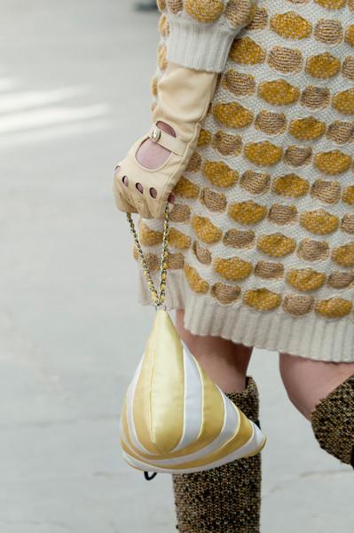 Chanel+Fall+2014+Details+DJj5qLVTDwZl