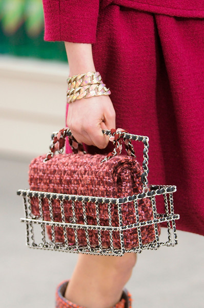 Chanel+Fall+2014+Details+FBtwAoTGtGvl