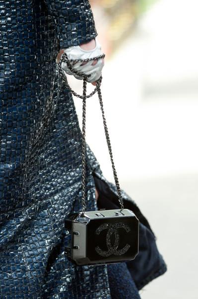 Chanel+Fall+2014+Details+FKf9mChAzpKl