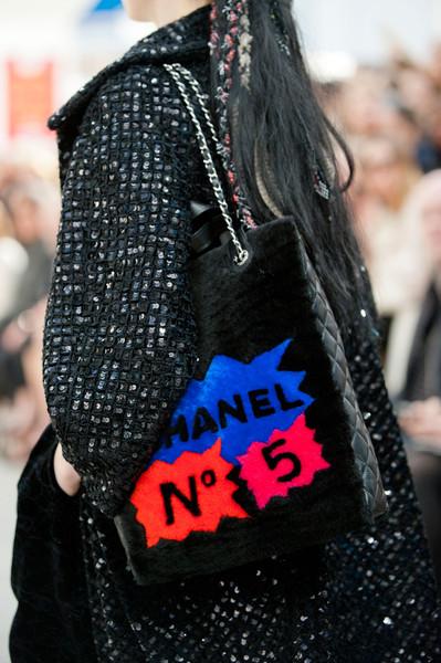 Chanel+Fall+2014+Details+H1KBmpPyyw2l