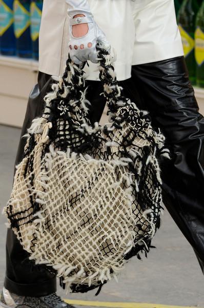 Chanel+Fall+2014+Details+iOrJ6eoMdBll