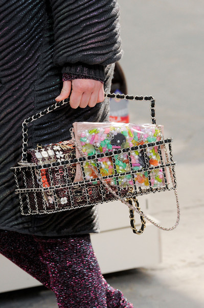 Chanel+Fall+2014+Details+nFPrPWTivbbl