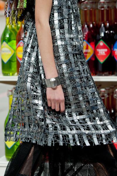 Chanel+Fall+2014+Details+sQCRhi2wU6Tl