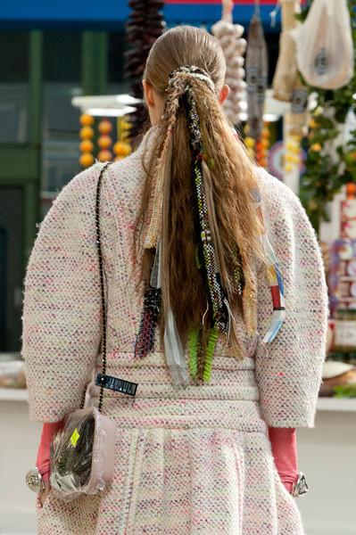 Chanel+Fall+2014+Details+V2x1nQO2N15l