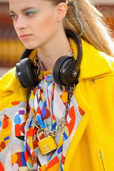 Chanel+Fall+2014+Details+w6RJ4tUDC91l