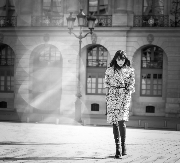evangelie-a-©saraperringerard-departement-feminin-2711