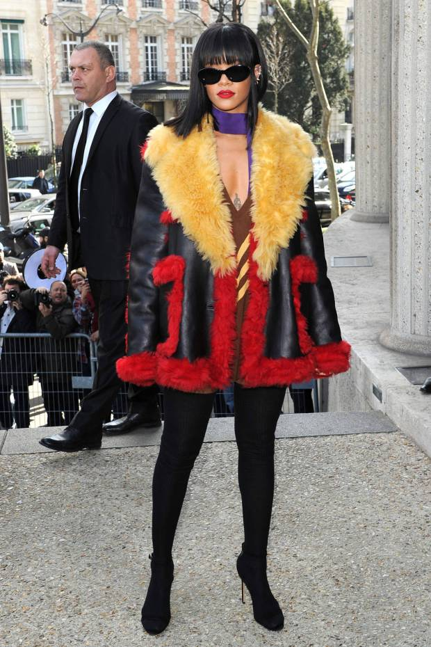 hbz-riri-in-paris-march5-getty-lg