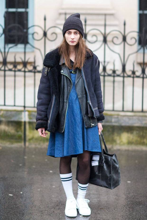 hbz-street-style-pfw-fw14-day2-08-lg