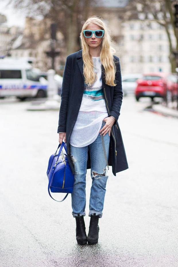 hbz-street-style-pfw-fw14-day2-11-lg