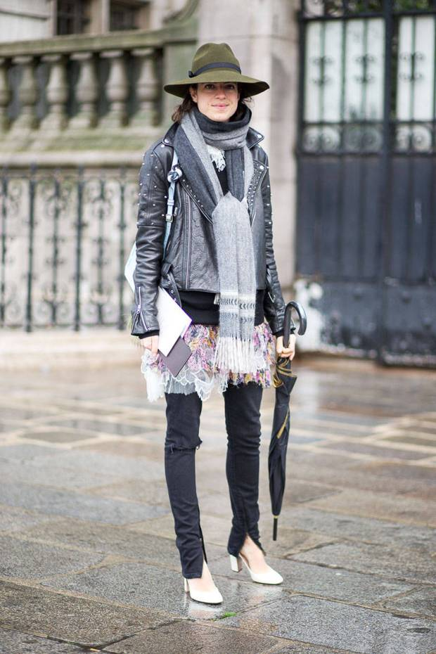 hbz-street-style-pfw-fw14-day2-12-lg