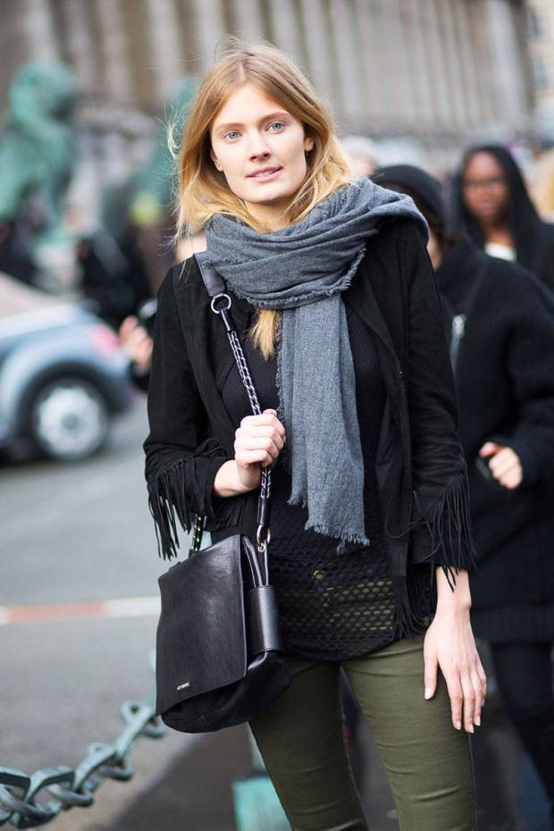 hbz-street-style-pfw-fw14-day2-15-lg