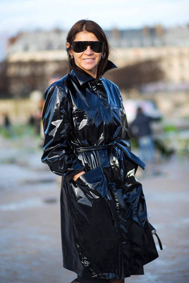 hbz-street-style-pfw-fw14-day2-18-lg