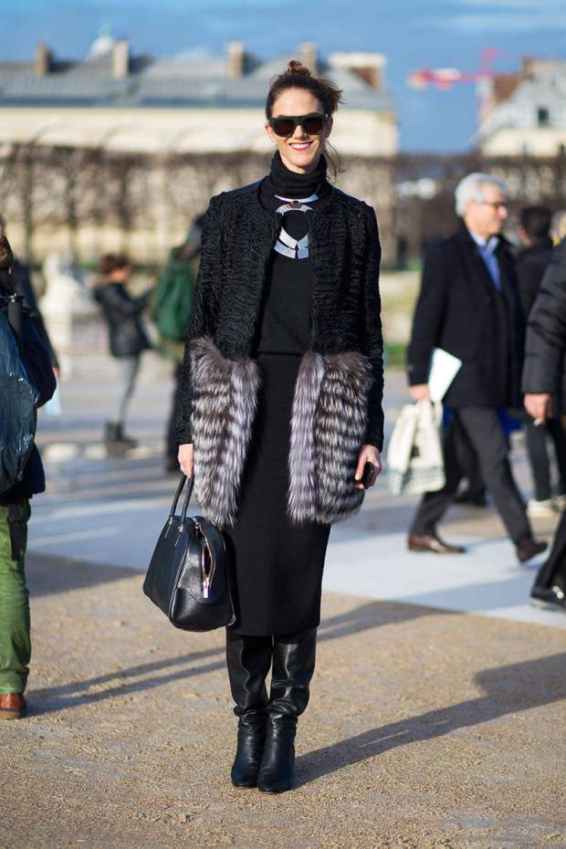 hbz-street-style-pfw-fw14-day2-19-lg