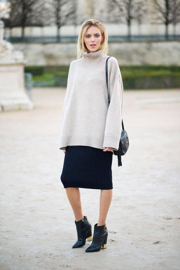 hbz-street-style-pfw-fw14-day2-26-lg