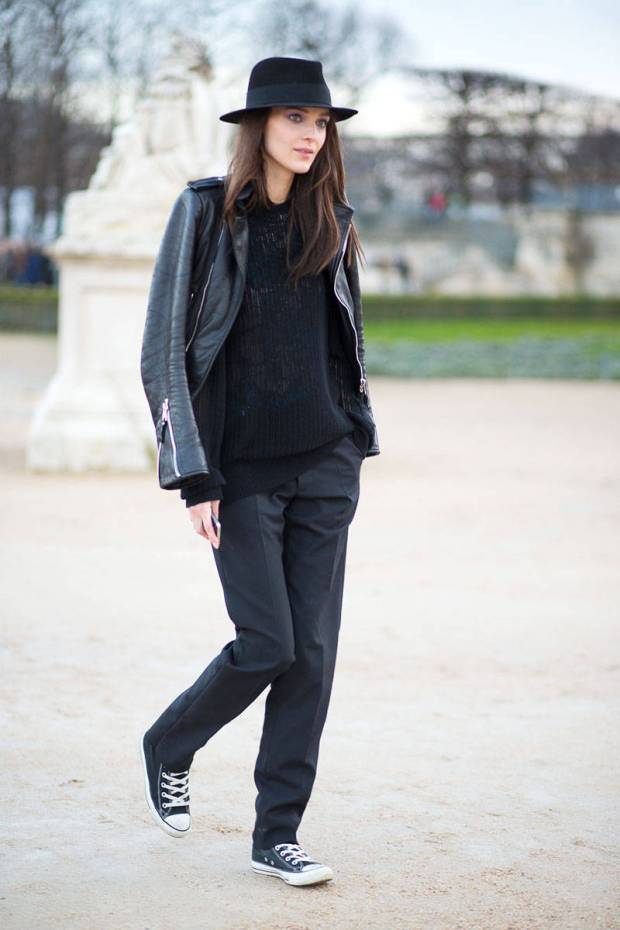 hbz-street-style-pfw-fw14-day2-27-lg