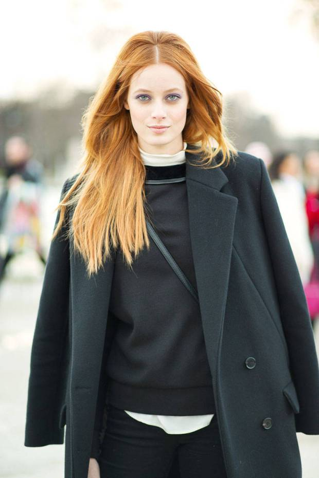 hbz-street-style-pfw-fw14-day2-28-lg