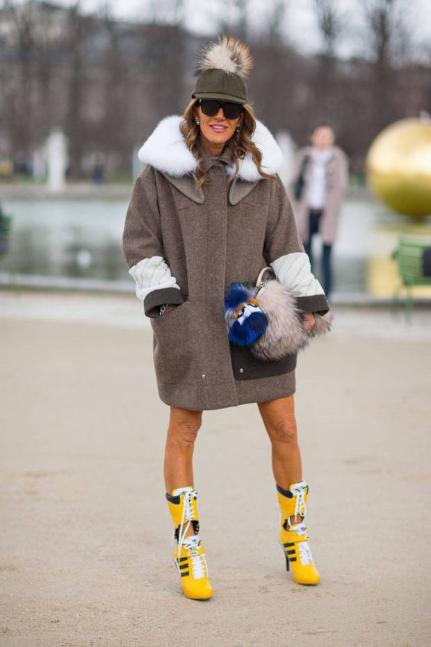 hbz-street-style-pfw-fw14-day4-05-lg