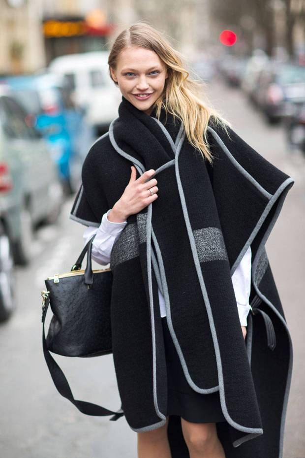 hbz-street-style-pfw-fw14-day5-01-lg