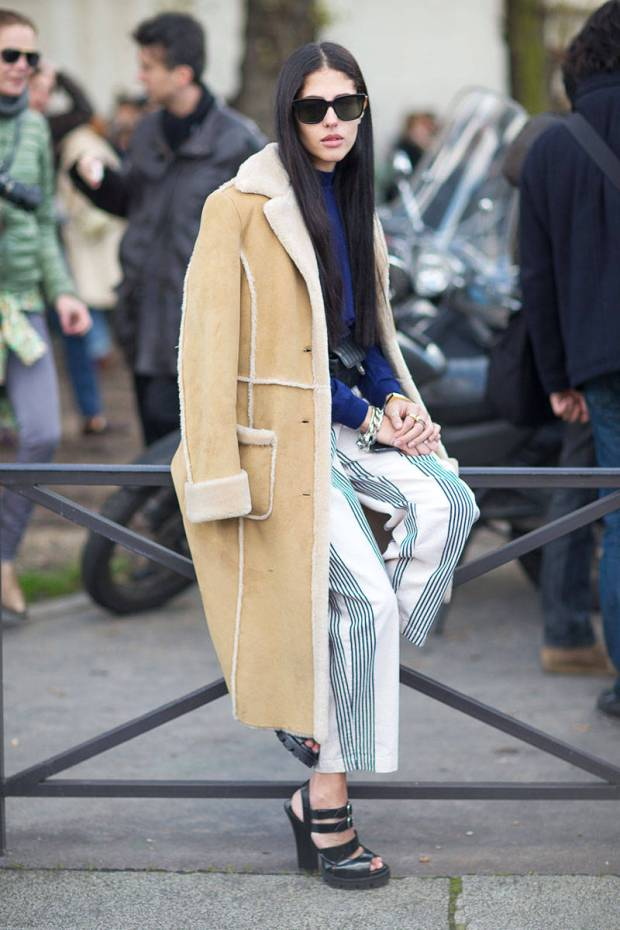 hbz-street-style-pfw-fw14-day5-13-lg