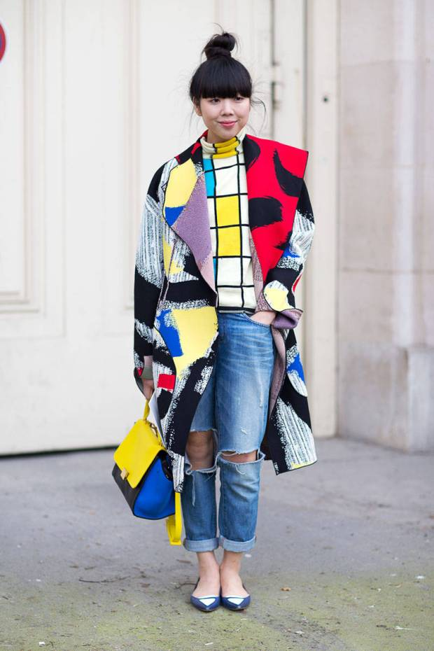 hbz-street-style-pfw-fw14-day5-20-lg