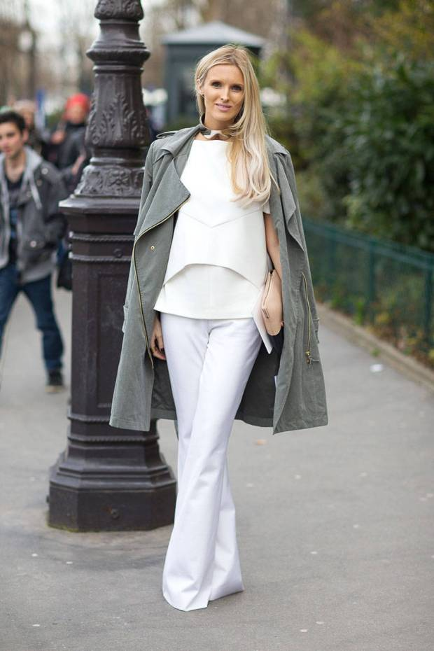 hbz-street-style-pfw-fw14-day5-22-lg