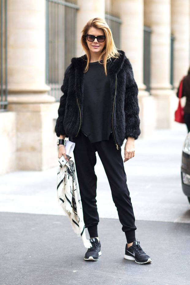 hbz-street-style-pfw-fw14-day6-08-lg