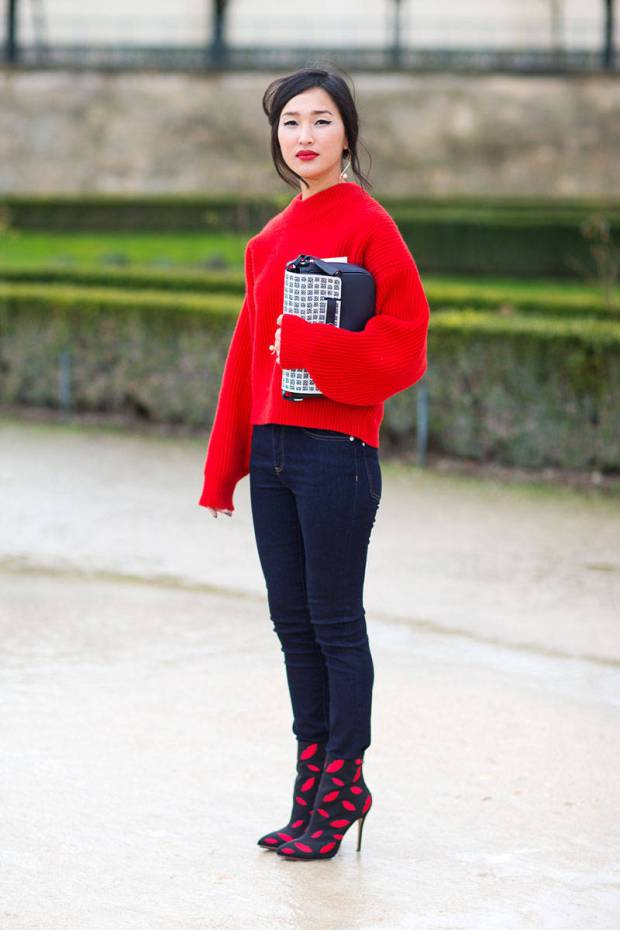hbz-street-style-pfw-fw14-day6-13-lg