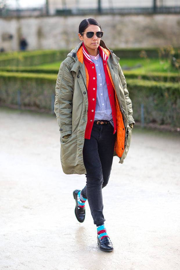 hbz-street-style-pfw-fw14-day6-14-lg