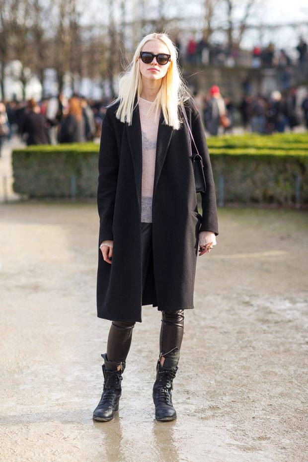 hbz-street-style-pfw-fw14-day6-16-lg