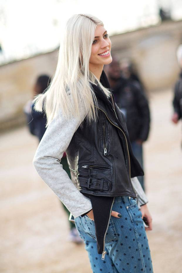 hbz-street-style-pfw-fw14-day6-17-lg