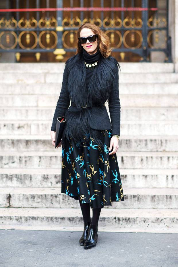 hbz-street-style-pfw-fw14-day6-22-lg