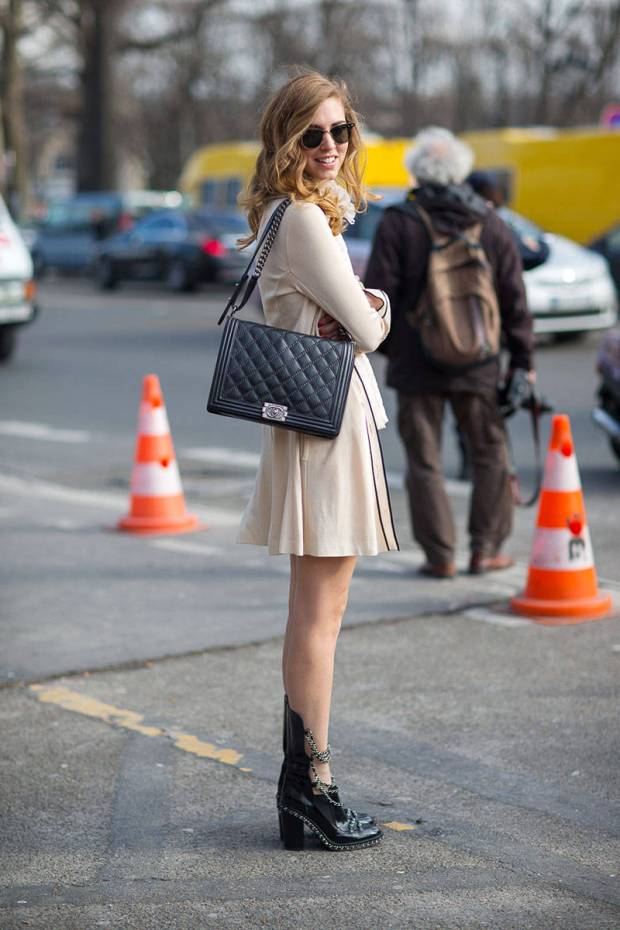 hbz-street-style-pfw-fw14-day7-05-lg