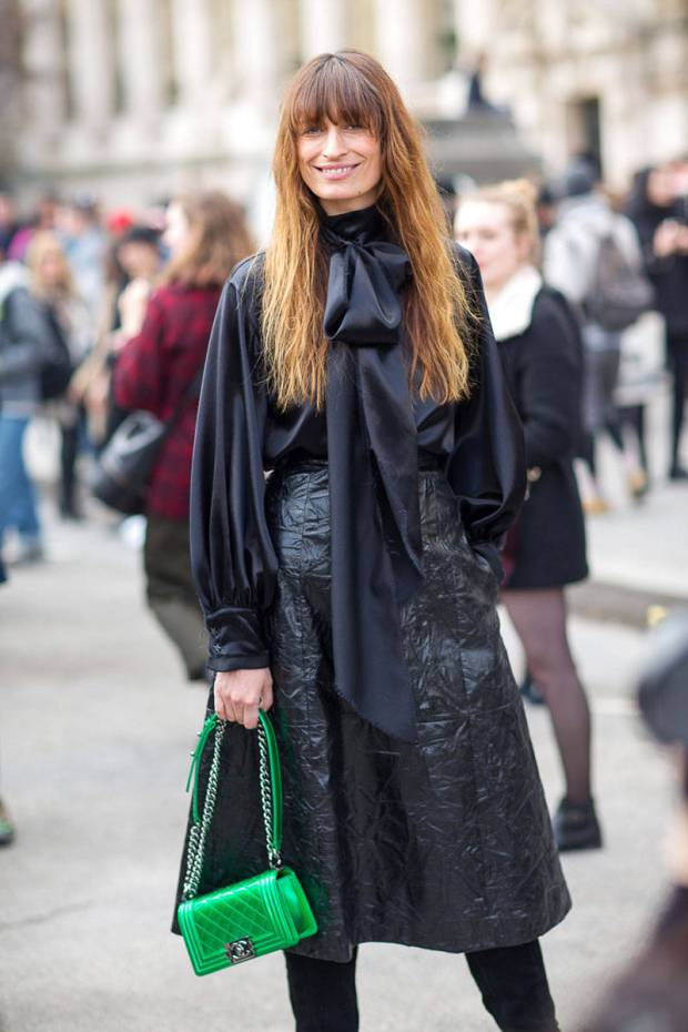hbz-street-style-pfw-fw14-day7-11-lg