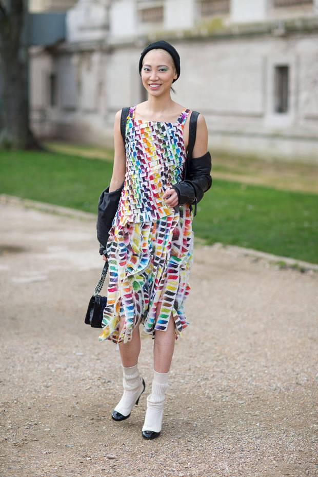 hbz-street-style-pfw-fw14-day7-13-lg