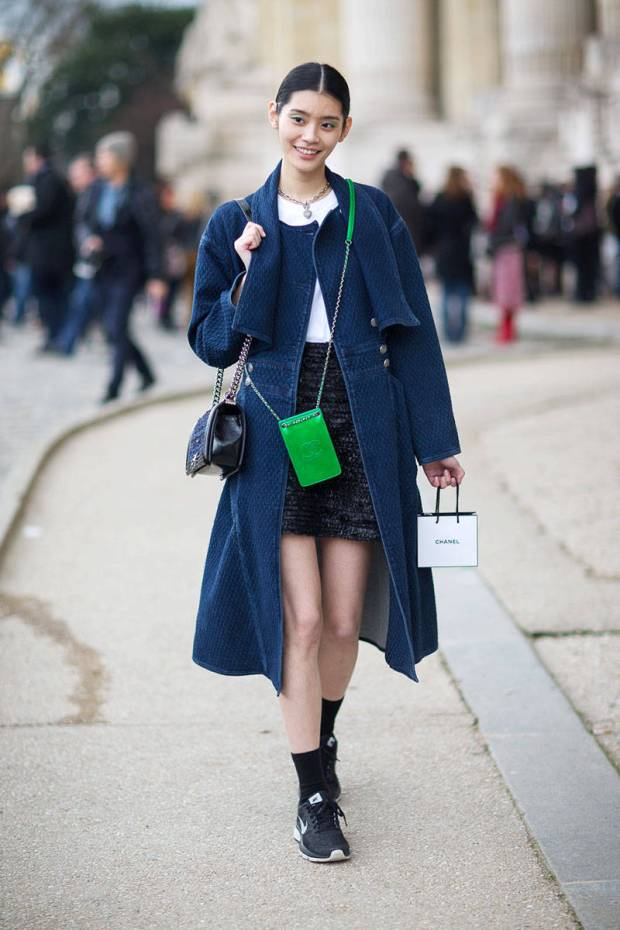 hbz-street-style-pfw-fw14-day7-15-lg