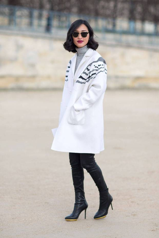 hbz-street-style-pfw-fw14-day7-19-lg