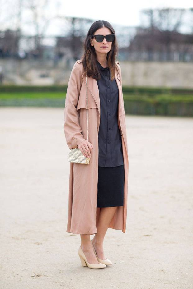 hbz-street-style-pfw-fw14-day7-21-lg