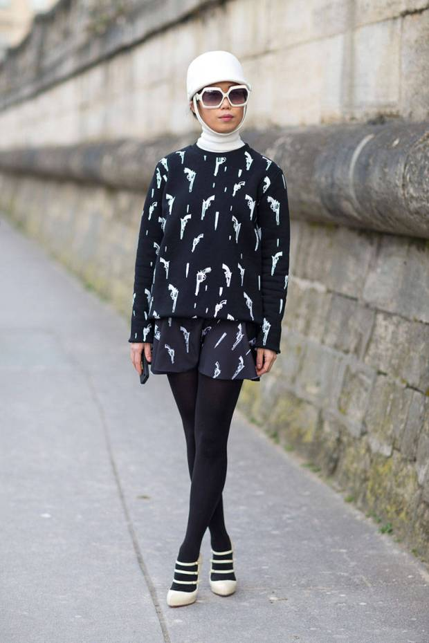hbz-street-style-pfw-fw14-day7-24-lg