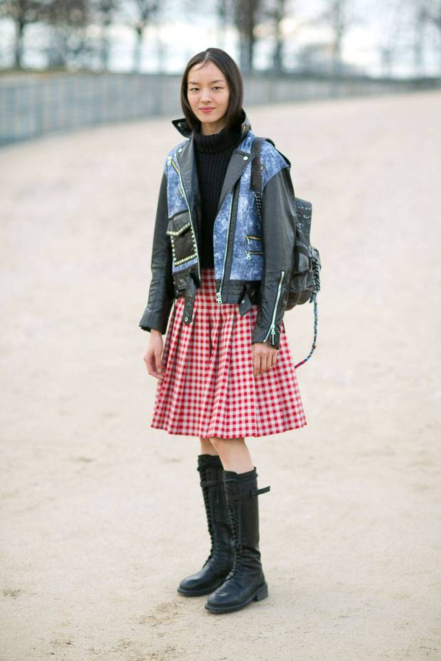 hbz-street-style-pfw-fw14-day7-26-lg