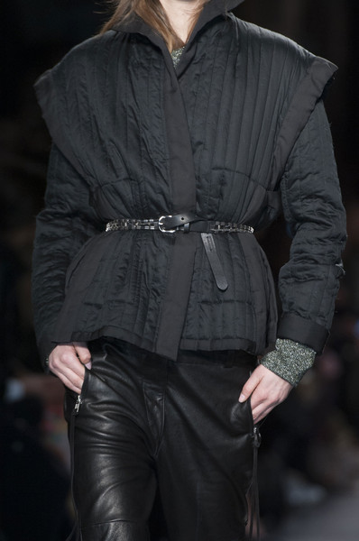 Isabel+Marant+Fall+2014+Details+11YejunkWH3l