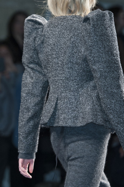 Isabel+Marant+Fall+2014+Details+IE1myPcVUUUl