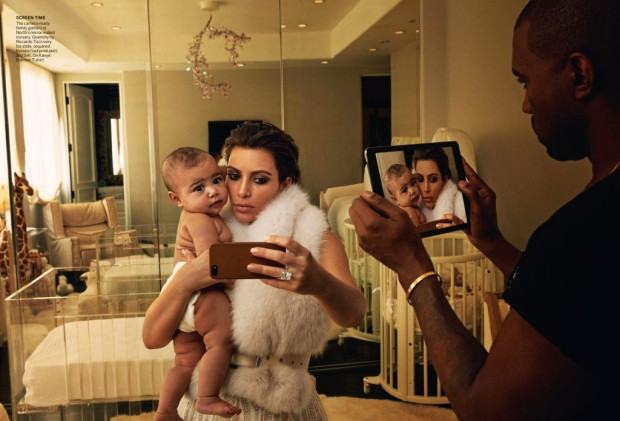 Kim-Kardashian-Kanye-West-for-Vogue-US-April-2014-5-1024x696