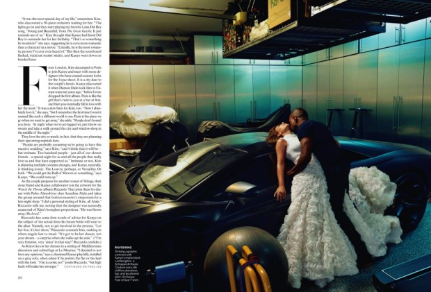 Kim-Kardashian-Kanye-West-for-Vogue-US-April-2014-6-1024x696